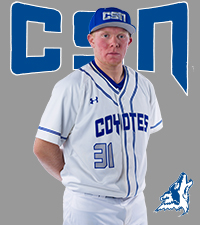 Athletics College Baseball Southern Justin Lutes Nevada Of AnH01xEYqw